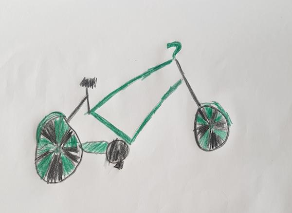 Obilježili smo Svjetski dan bicikla